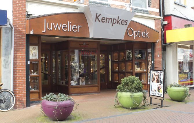 juwelier-kempkes