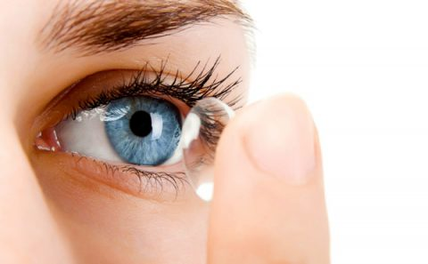 contactlenswebsite