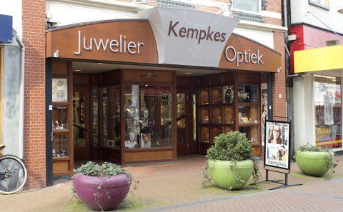 juwelier-kempkes-atelier