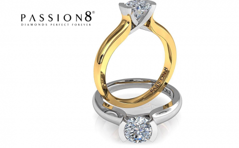 passion8-juwelier_kempkes